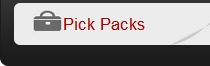 Click here for a listing of Pick Packs
